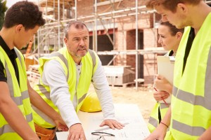 Construction Design Management (CDM) Regulations 2015 – What are the differences and what will it mean to my business?