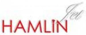 HJL logo