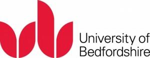 Uni_Bed_logo