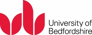 Uni_Bed_logo