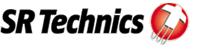 sr_technics